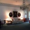 Altenheim Living Room